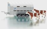 2890__ifor williams veetrailer