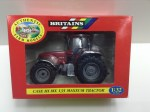 Britains 00227 Case IH MX 135 Maxxum