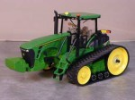 Britains 42598 John Deere 8345RT