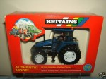 Britains 9487 New Holland 6635