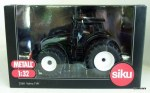 Siku 3268 Valtra T 191 black 4x2 limited