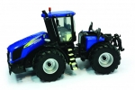 britains 42628 new holland t9.670