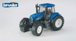 bruder_03020 new holland t8040